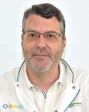 André Rei