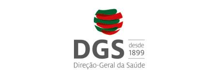Direção-Geral de Saúde