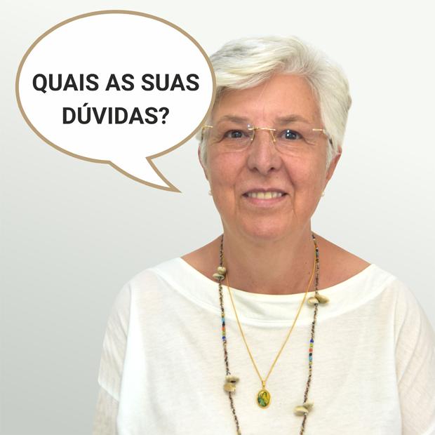 PERGUNTE AO SEU FARMACÊUTICO
