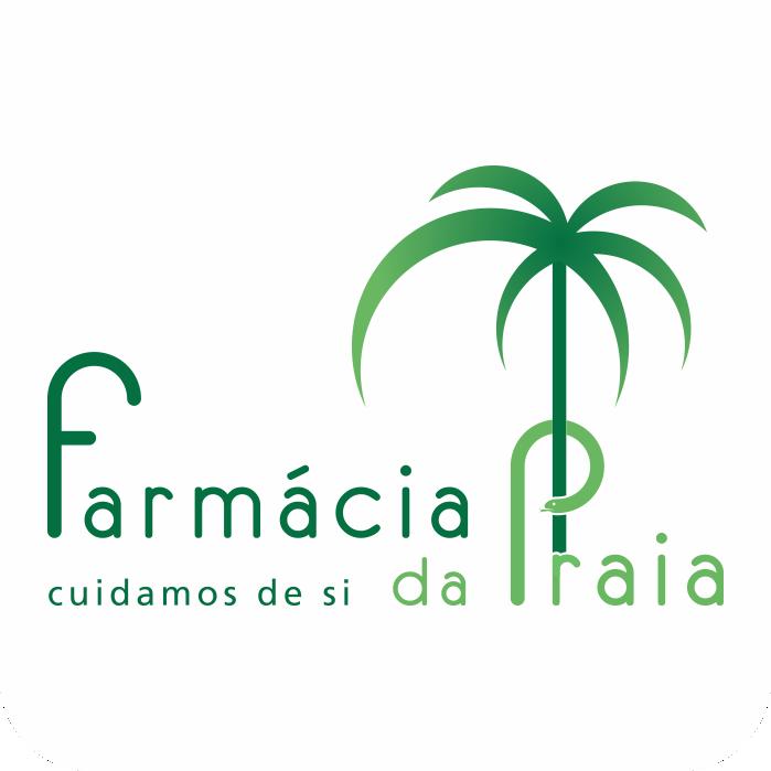 Farmácia da Praia